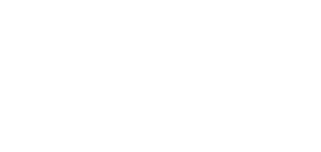 vector outline of a hotel